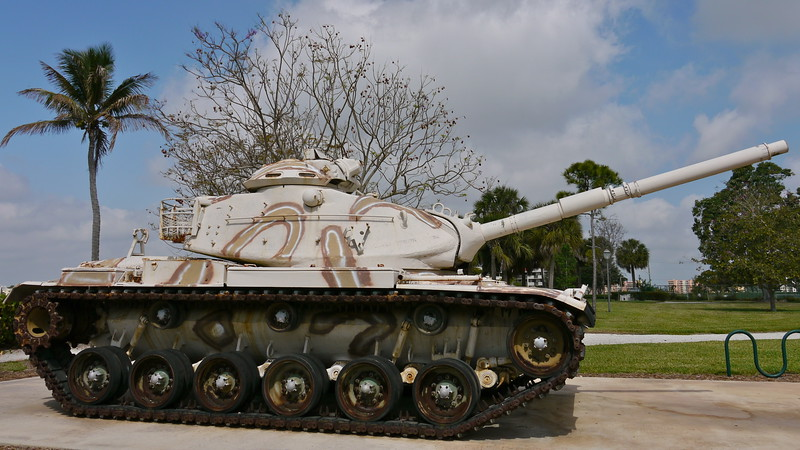 M60A3 6