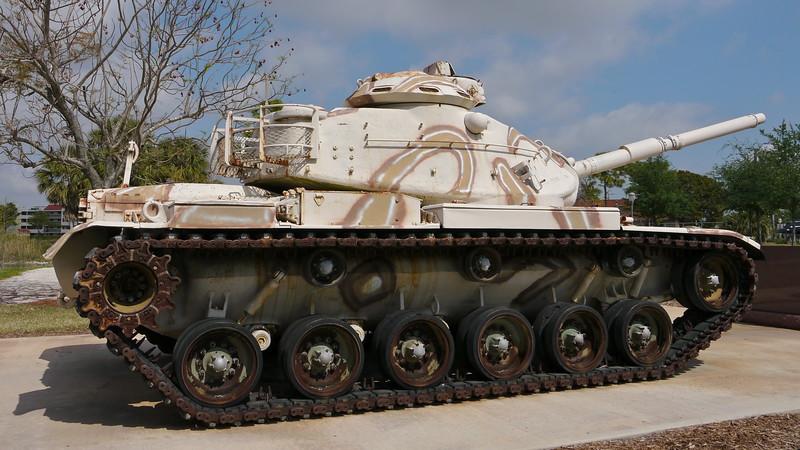 M60A3 4