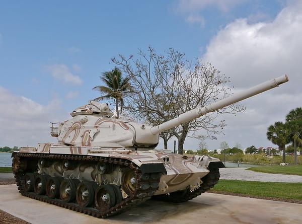 M60A3 7