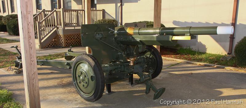M1897A 75mm - 4 - 3716