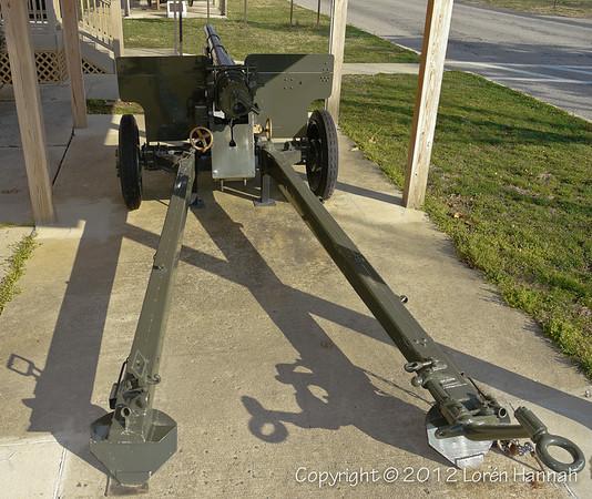 M1897A 75mm - 6 - 1480332