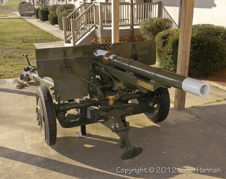 M1897A 75mm - 3 - 1480329