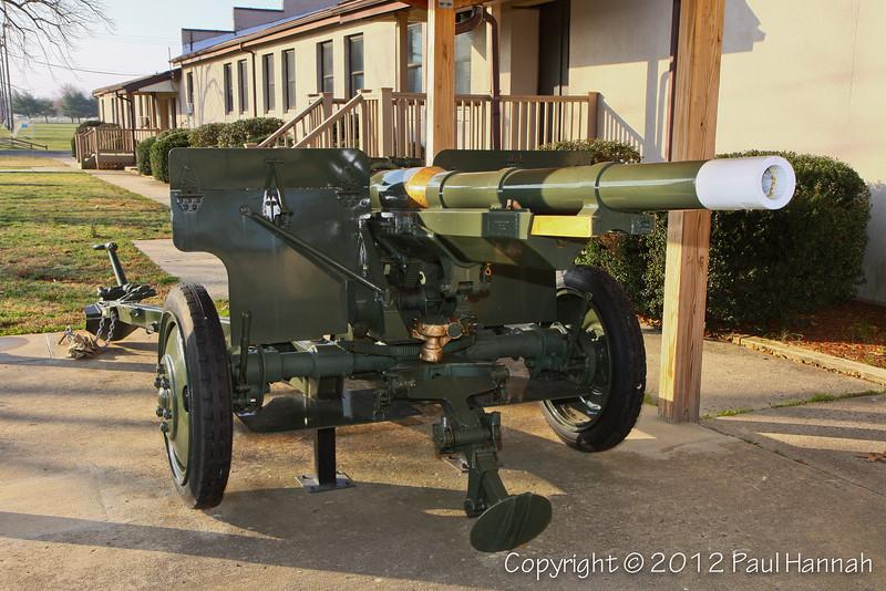 M1897A 75mm - 2 - 3712