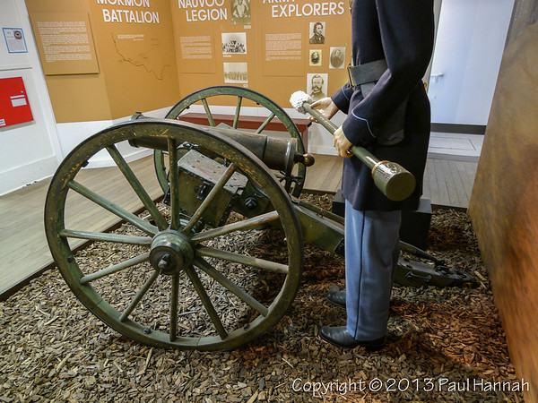 Cannon #1 - 3 - P1080695