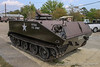 M114 Painted RN 12T826