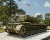 T30 Heavy Tank SN 6, RN 30162847