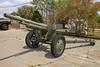 75mm ATG