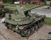 M19 - 2 - P1030949