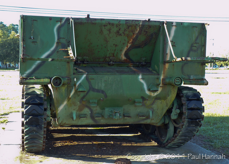 M37 -15