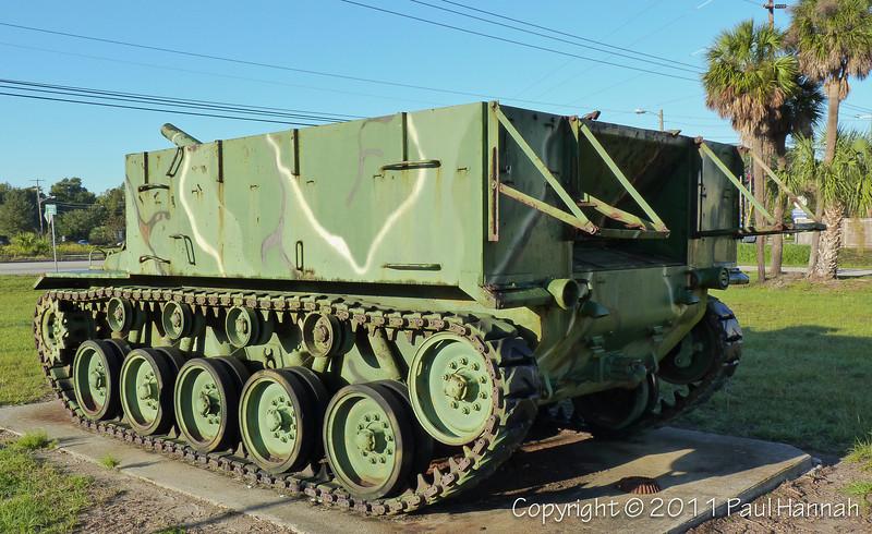 M37 -2