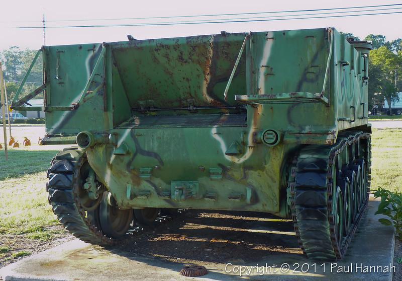 M37 -14