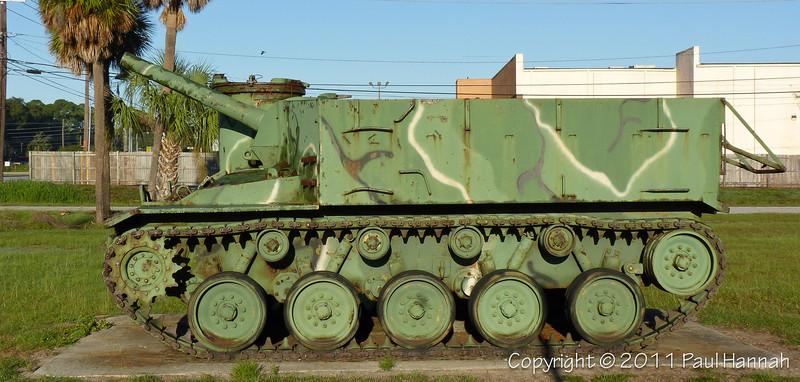 M37 -4