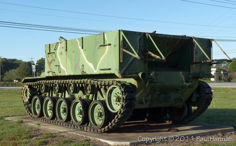 M37 -1