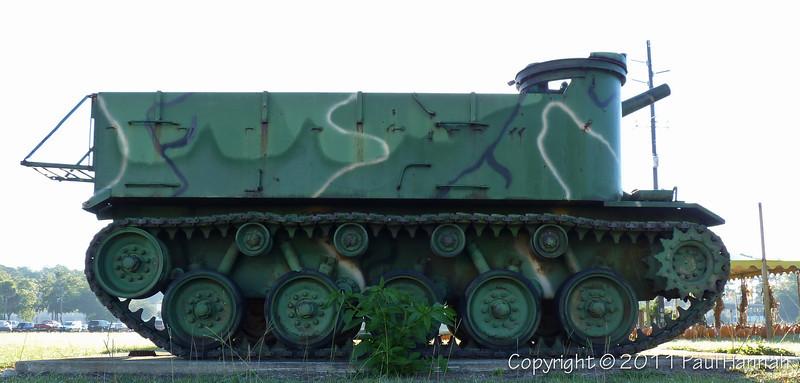 M37 -11
