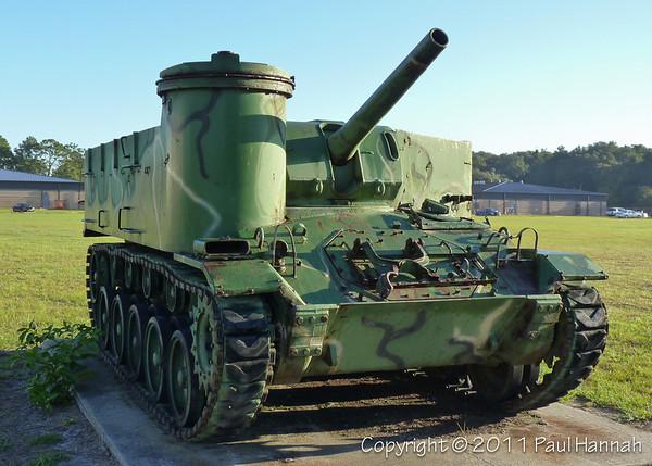 M37 -9