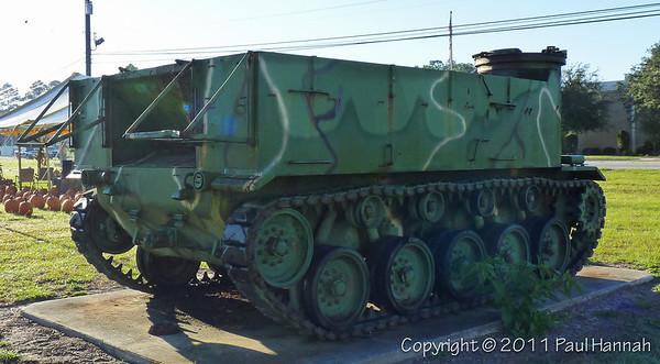 M37 -13