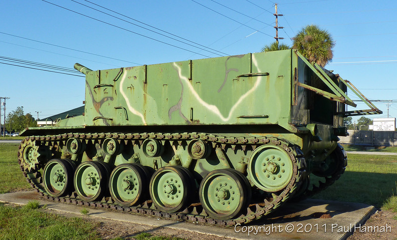 M37 -16