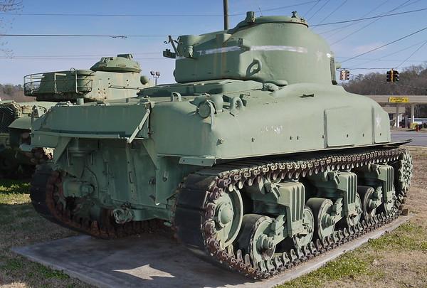 M4A1 8