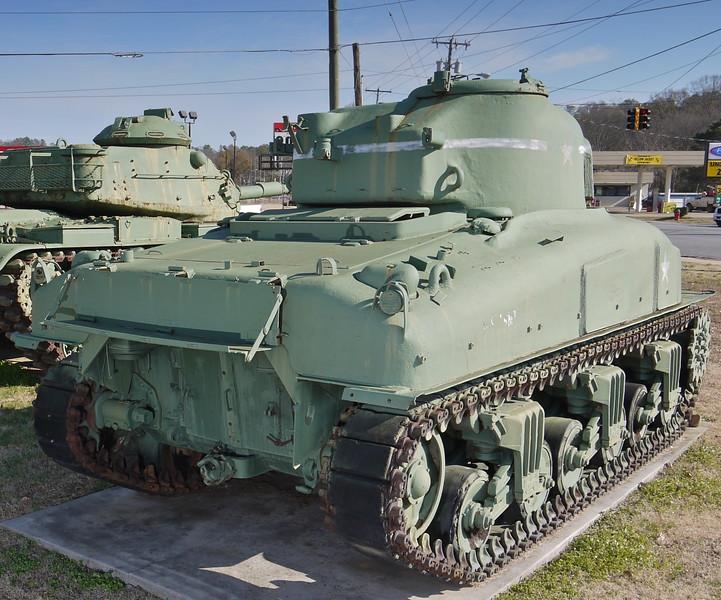 M4A1 9