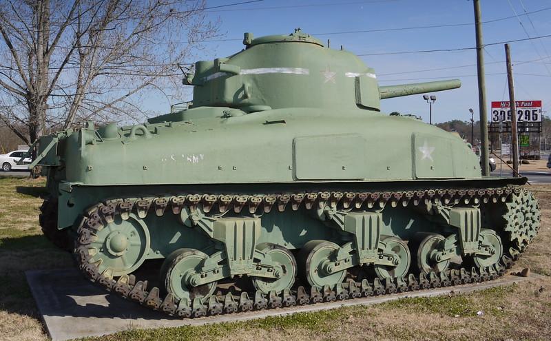M4A1 7