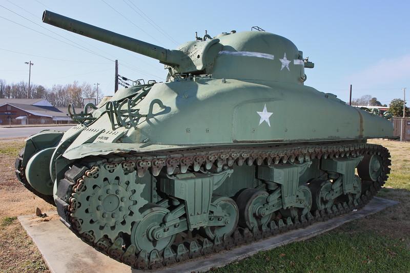 M4A1 6