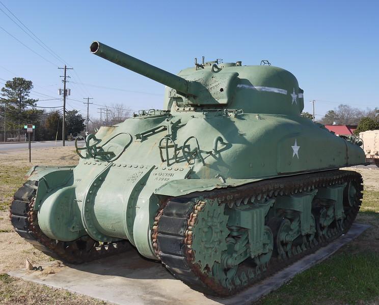 M4A1 5