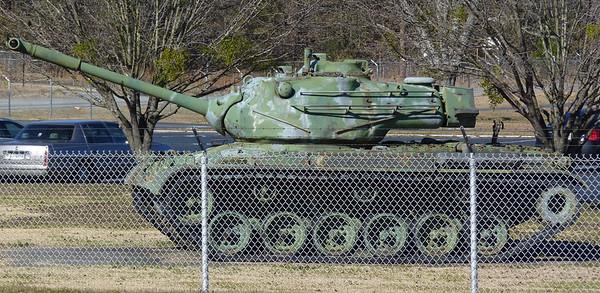 M47 1