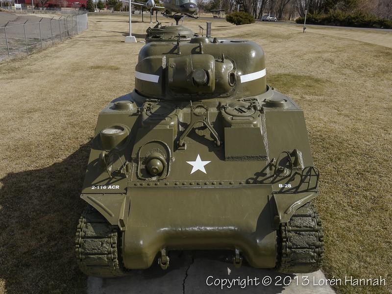 M4A3(75) - 11 - P1830416