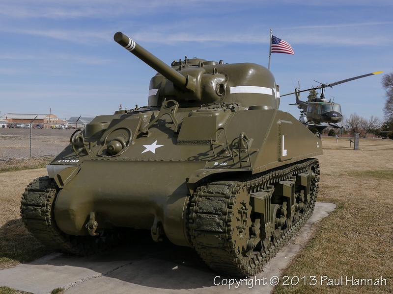 M4A3(75) - 6 - P1050352