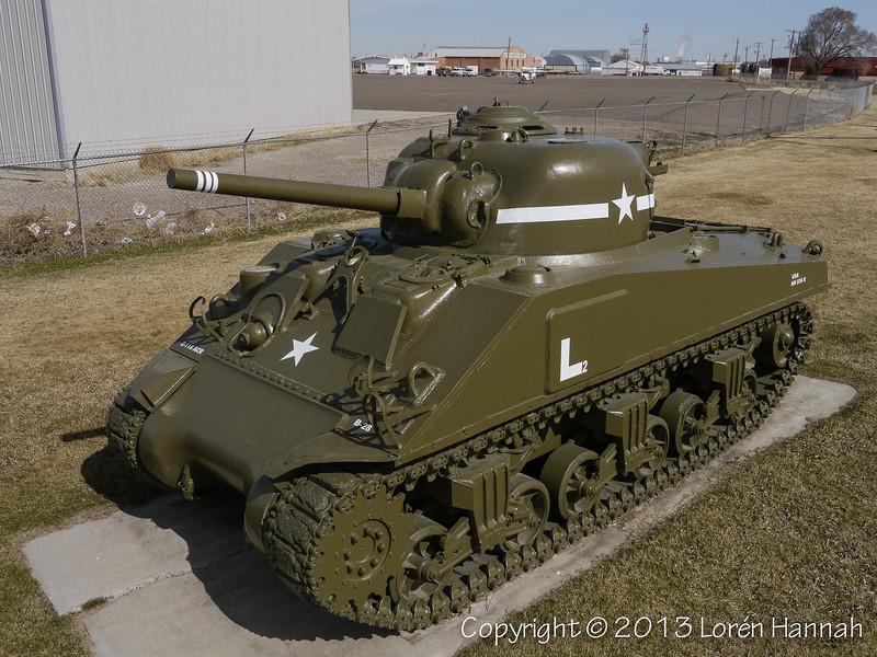 M4A3(75) - 4 - P1830414