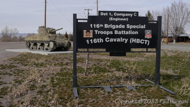 IDANG Armory - P1050544