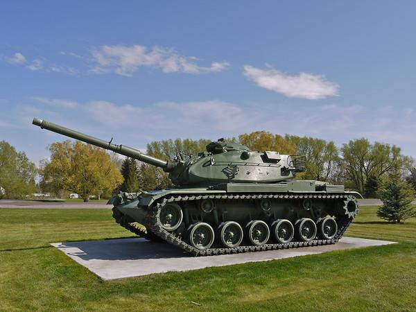 M60A3 1