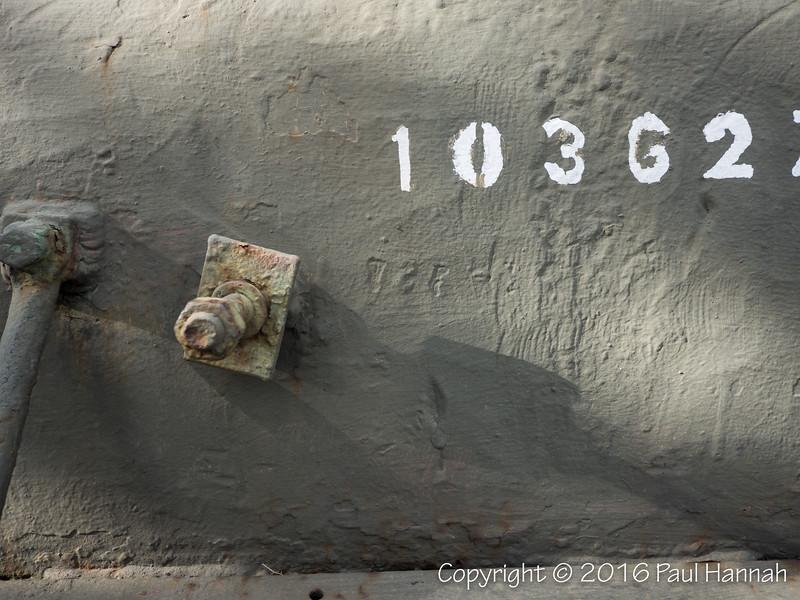 P9940485