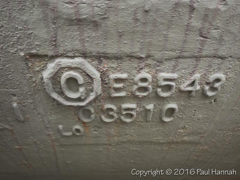 P9940500