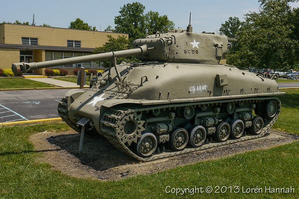 M4A1(76) HVSS - 9 - P1910306