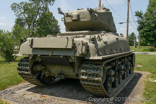 M4A1(76) HVSS - 18 - P1140090