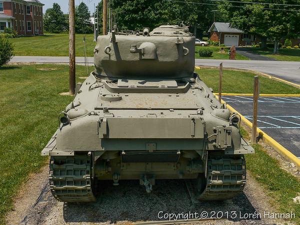 M4A1(76) HVSS - 17 - P1910322