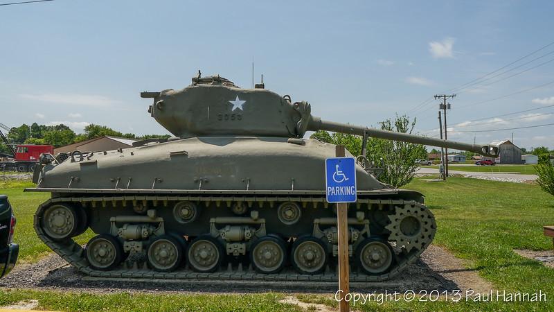 M4A1(76) HVSS - 1 - P1140074