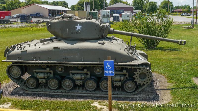 M4A1(76) HVSS - 2 - P1910296