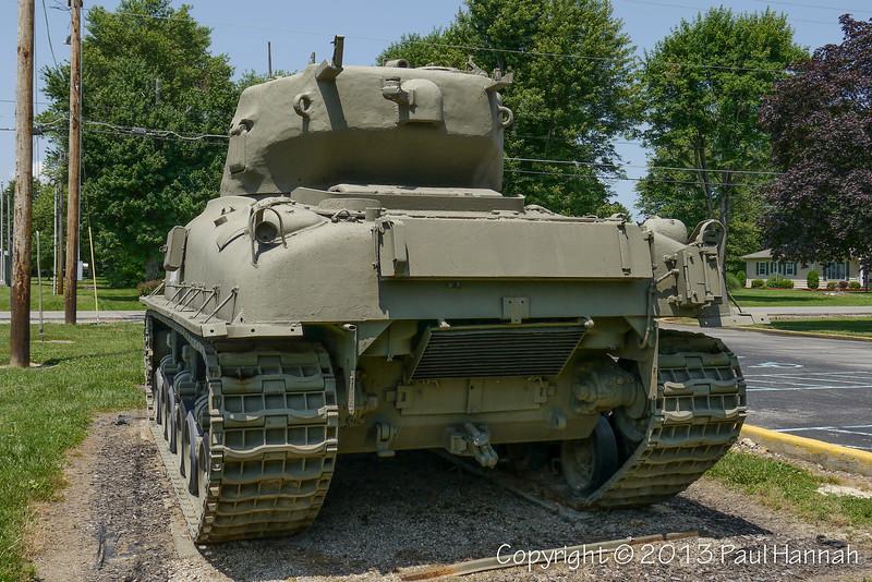 M4A1(76) HVSS - 15 - P1140086