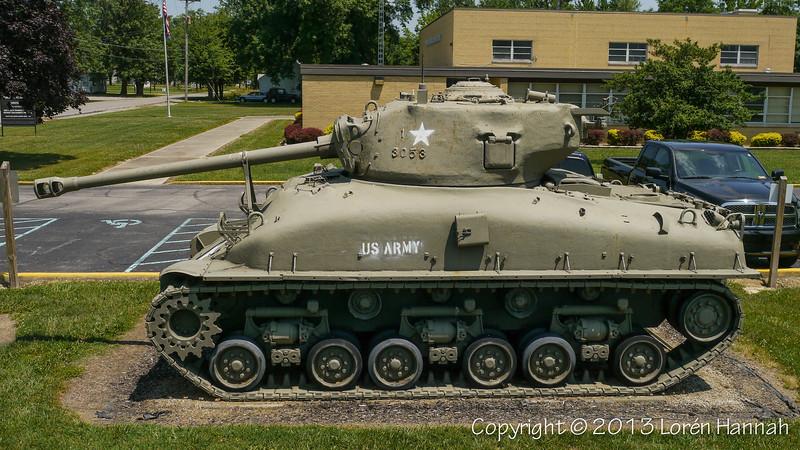 M4A1(76) HVSS - 11 - P1910312