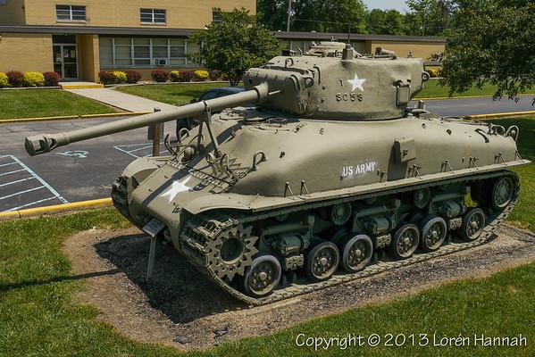 M4A1(76) HVSS - 10 - P1910308
