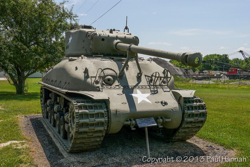 M4A1(76) HVSS - 5 - P1140077
