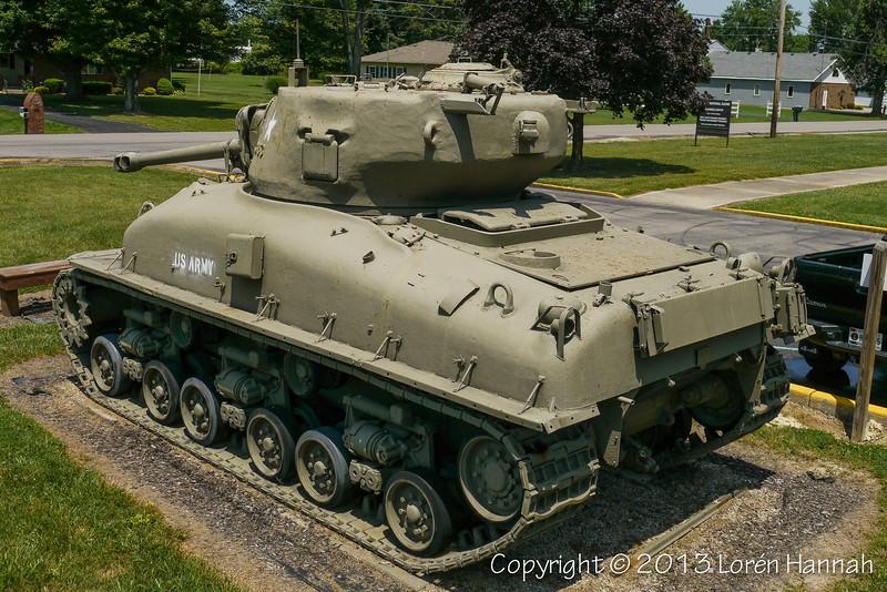 M4A1(76) HVSS - 14 - P1910320