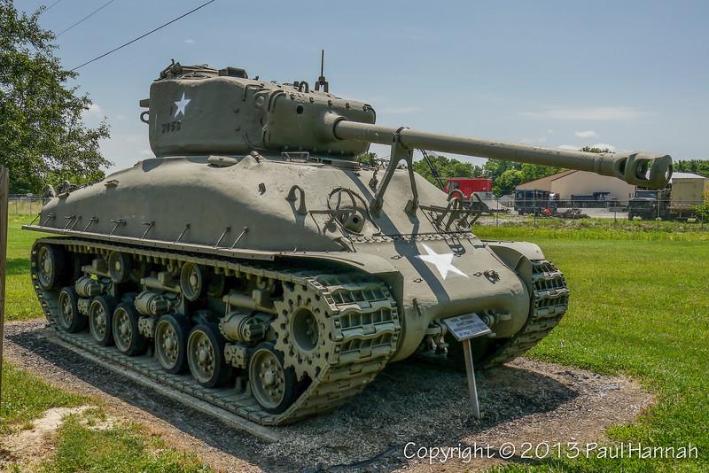 M4A1(76) HVSS - 3 - P1140076