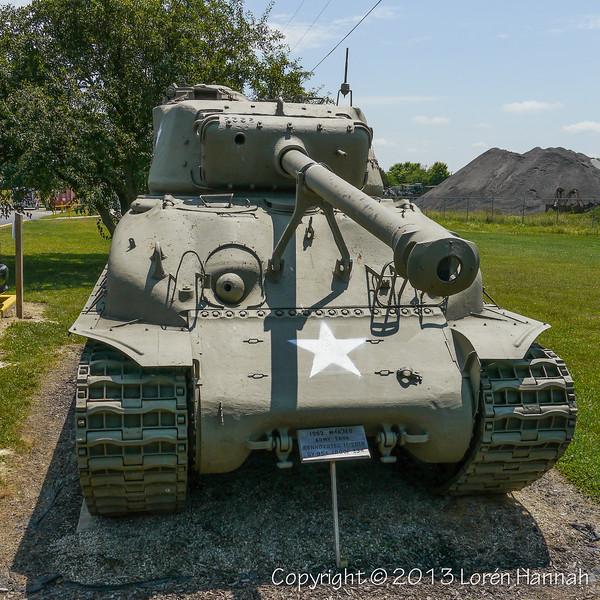 M4A1(76) HVSS - 6 - P1910331