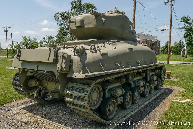 M4A1(76) HVSS - 20 - P1140096