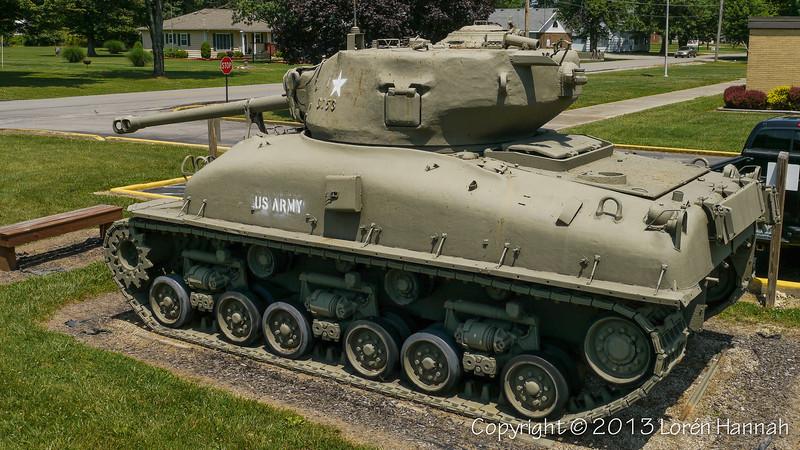 M4A1(76) HVSS - 13 - P1910319