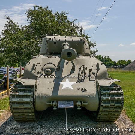 M4A1(76) HVSS - 7 - P1140078