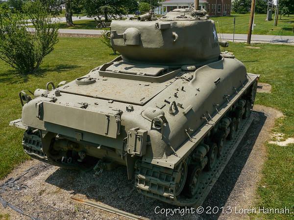 M4A1(76) HVSS - 19 - P1910324